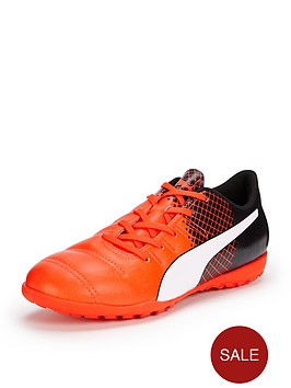 puma-puma-evopower-43-kids-astro-turf-football-boot