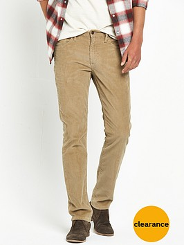 levis-511-slim-fit-cord-trouser