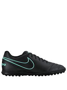 nike-tiempo-rio-mens-astro-turf-football-boots