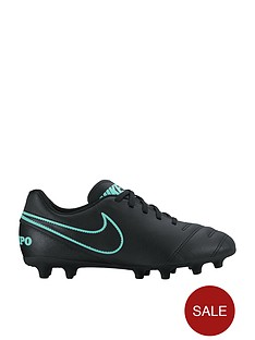 nike-tiempo-rio-junior-firm-ground-football-boots