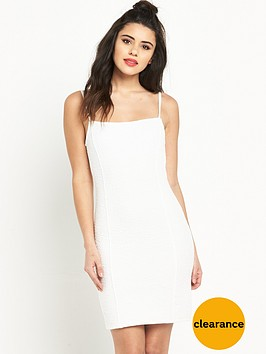 miss-selfridge-cami-bodycon-dressnbsp