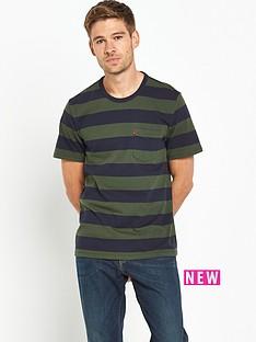 levis-striped-sunset-pocket-t-shirt