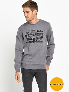 levis-two-horse-graphic-crew-sweatshirt