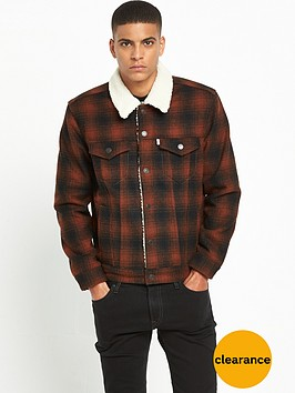 levis-type-3-checked-quilted-sherpa-trucker-jacket