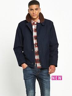 levis-sherpa-lined-harrington-jacket