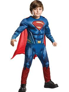 batman-v-superman-deluxe-superman-costume