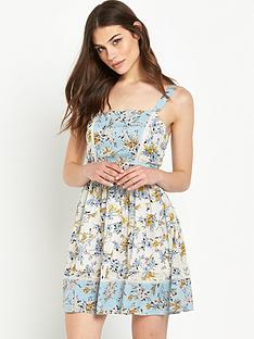miss-selfridge-miss-selfridge-mix-print-sundress-petite