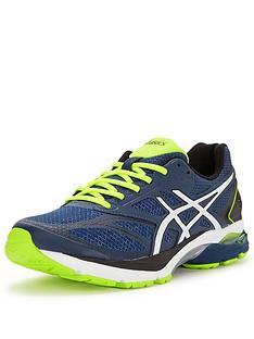 asics-asics-gel-pulse-8