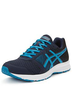 asics-asics-patriot-8
