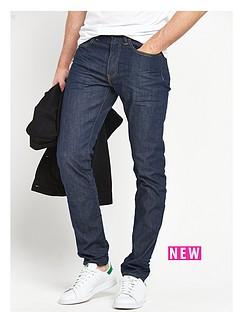 levis-512-slim-taper-fit-jean