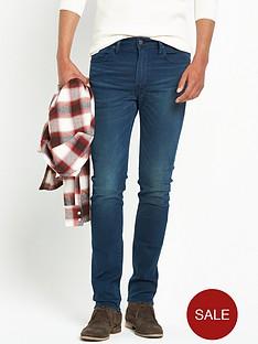 levis-510-skinny-fit-jean