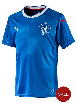 puma-rangers-kids-1617-home-shirt