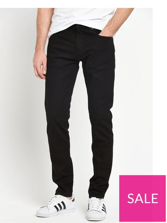 786a94cc78a Levi's 512 Slim Taper Fit Jeans   very.co.uk