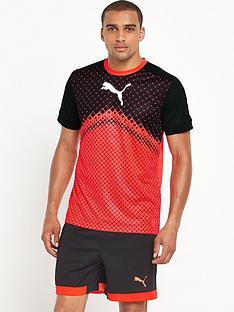 puma-puma-evotraining-mens-graphic-t-shirt