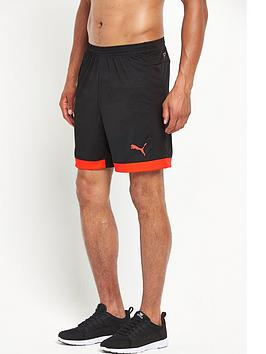 puma-evotraining-mens-short
