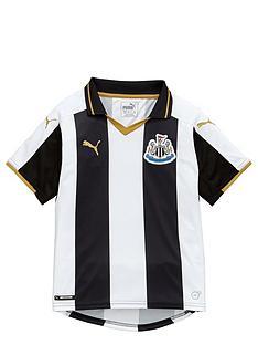 puma-newcastle-kids-home-ss-replica-shirt