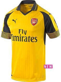 puma-puma-arsenal-mens-1617-away-shirt