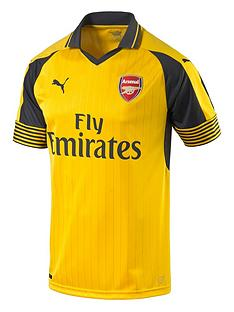 puma-puma-arsenal-youth-1617-away-shirt