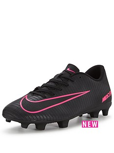 nike-mercurial-vortex-mens-astro-turf-football-boots