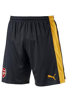 puma-arsenal-youth-1617-away-short