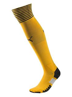 puma-arsenal-youth-1617-away-socks