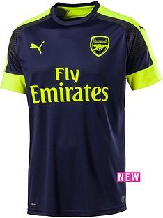 puma-puma-arsenal-mens-1617-3rd-shirt
