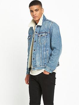 levis-type-3-denim-sherpa-trucker-jacket