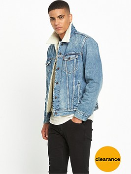 levis-type-3-denim-sherpa-trucker-jacket