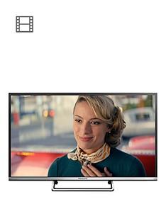 panasonic-tx-32ds500b-32-inch-smart-led-tv