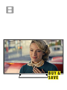 panasonic-tx-49ds500b-49-inch-full-hd-smart-led-tv