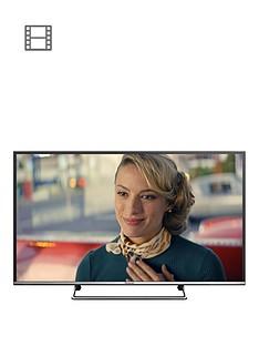 panasonic-tx-49ds500b-49-inch-full-hd-smart-led-tv