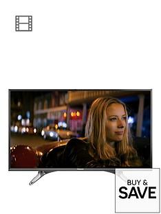 panasonic-tx-40dx600b-40-inch-4k-ultra-hd-smart-led-tv