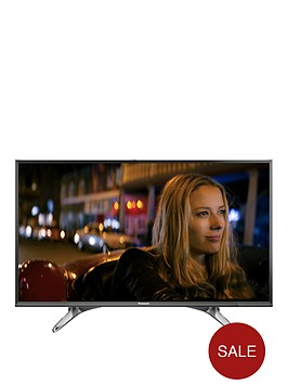 panasonic-viera-40dx600b-40-inch-ultra-hd-smart-led-tv-with-freeview-hd-wi-fi-amp-art-of-interior-tailored-designbr-br