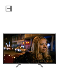 panasonic-tx-49dx600b-49-inch-4k-ultra-hd-smart-led-tv