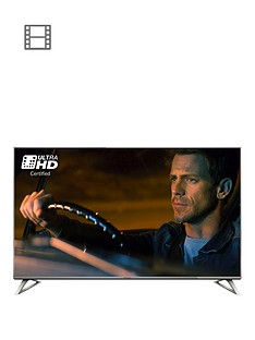 panasonic-tx-40dx700b-40-inch-4k-ultra-hd-hdr-smart-led-tv