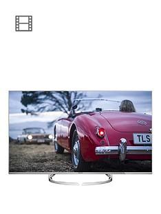 panasonic-tx-58dx750b-58-inch-hdr-ultra-hd-3d-smart-led-tv