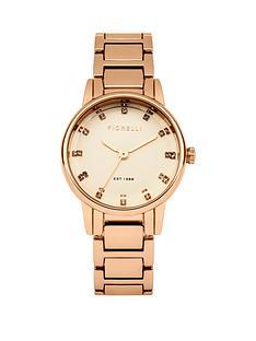fiorelli-fiorelli-rose-gold-tone-stone-set-dial-r