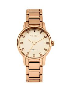 fiorelli-rose-gold-tone-stone-set-dial-r