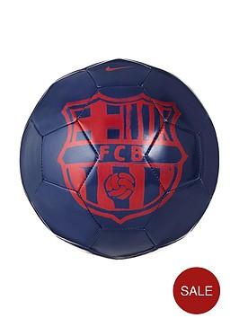 nike-barcelona-football