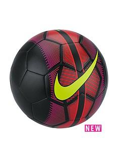 nike-nike-mercurial-veer-ball