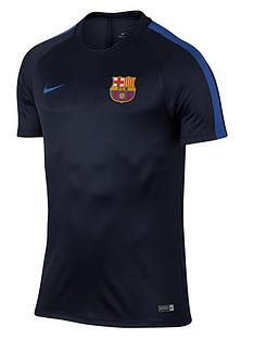 nike-mens-barcelona-201617-squad-training-top
