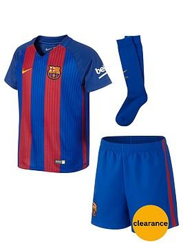 nike-barcelona-201617-little-kids-home-kit