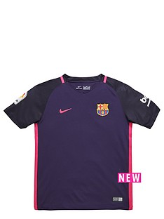 nike-nike-junior-fc-barcelona-201617-away-shirt