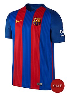 nike-nike-junior-fc-barcelona-201617-home-shirt