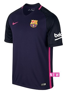 nike-mensnbspfc-barcelona-201617-away-shirt
