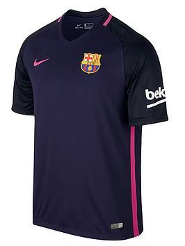 nike-mensnbspfc-barcelona-201617-away-shirt