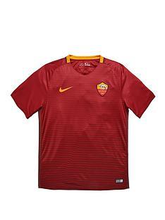 nike-nike-mens-roma-fc-201617-home-shirt