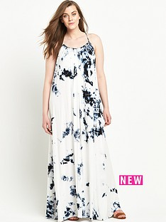 so-fabulous-tie-dye-maxi-dress