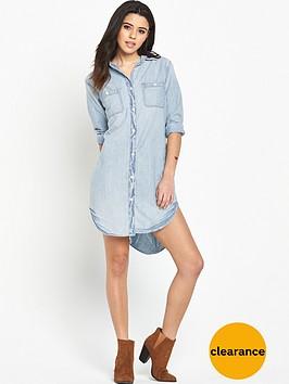 denim-supply-ralph-lauren-jordan-utility-shirt-dress