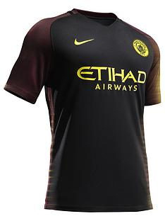nike-junior-manchester-city-fc-201617-away-shirt